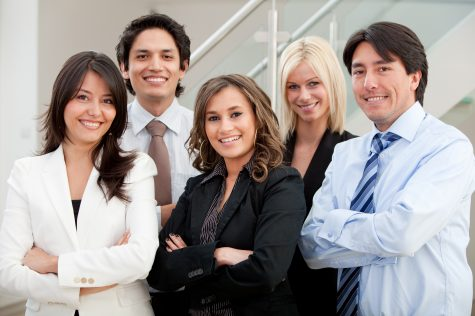 special-business-people-wallpaper1