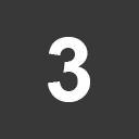 number_03