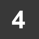 number_04