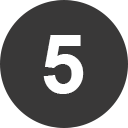 number_05
