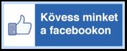 kovess-minket-a-facebookon_v2
